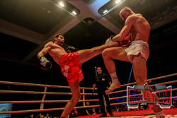 Preview_35-gregory-grossi-dawid_kasperski-monte-carlo_fighting_trophy-2017